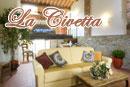 camere_civetta