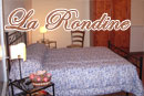 camere_rondine